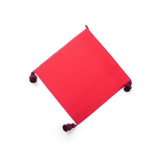 Ікона Покрова в подарунковій коробці
