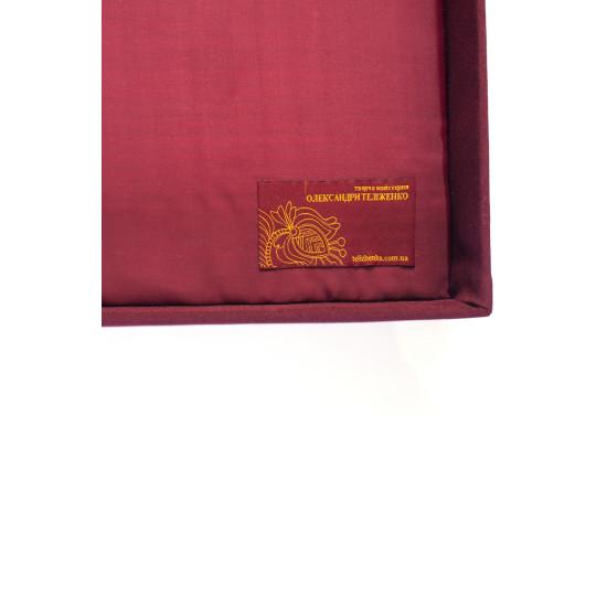 Ікона Спас в подарунковій коробці