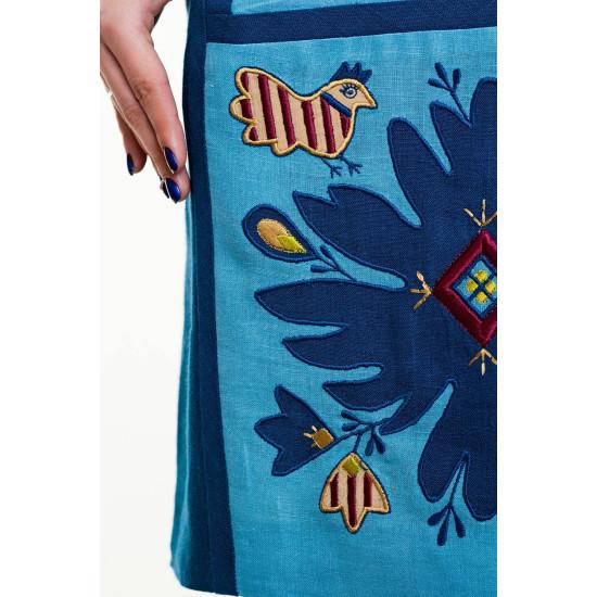 Сукня Купава