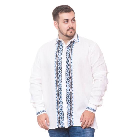 Вишита сорочка Волошкова (представницька)