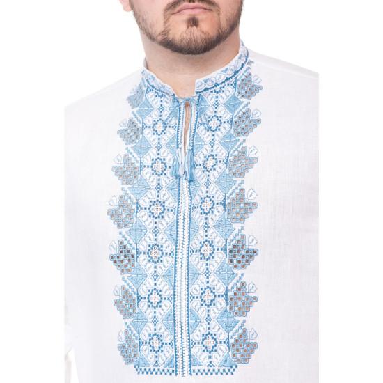 Вишита сорочка Величальна Україні (чумачка)