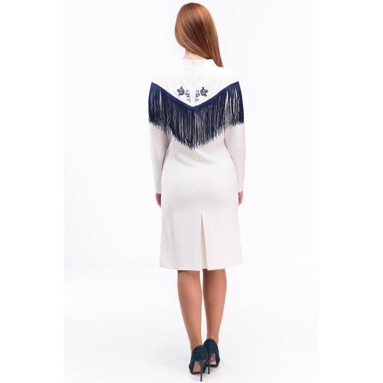 Сукня Ластівка