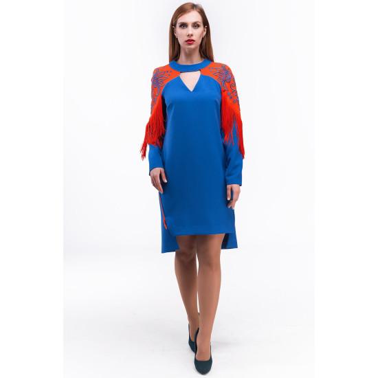 Сукня Вишукана