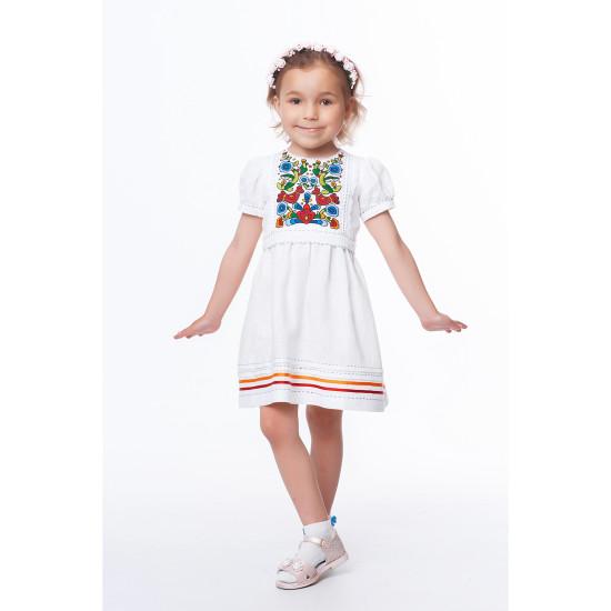 Дитяча сукня Орися