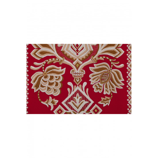 Рушник Українонько моя