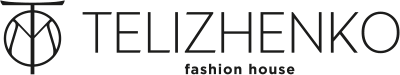 TELIZHENKO Fashion House