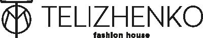 TELIZHENKO Fashion House